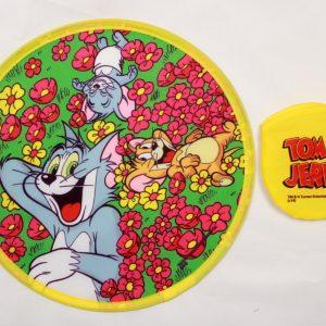 Frisbee-1