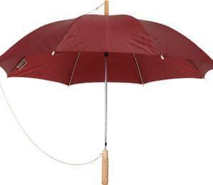 מטריות עם לוגו