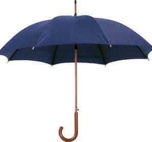 מטריות בסיטונאות