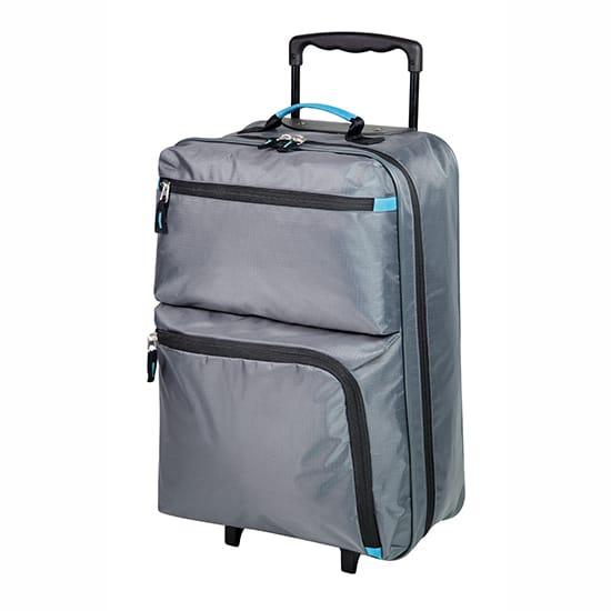 תיק נסיעות | מזוודות | טרולי