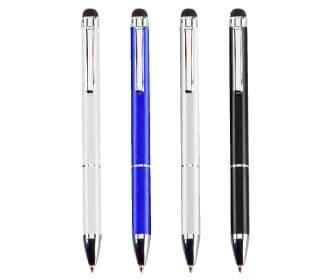 עט למסך מגע | עטים מיוחדים