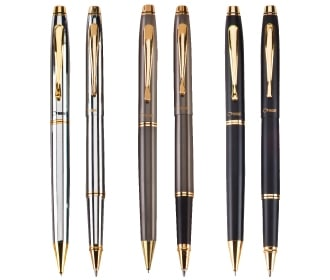 עטים יוקרתיים