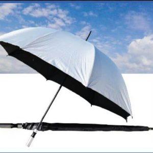 מטריה גדולה