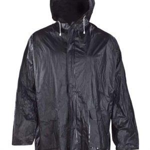 מעיל גשם מתקפל
