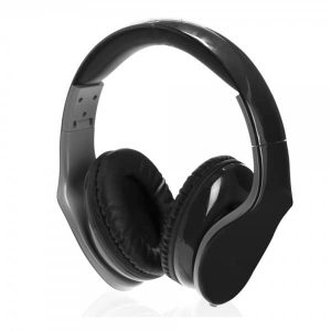 אוזניות טובות
