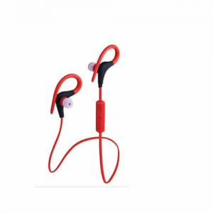 אוזניות בלוטוס לריצה