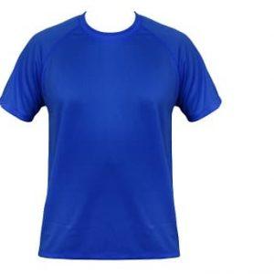 חולצות דרייפיט זולות