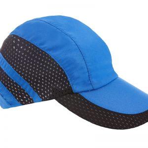 הדפסה על כובעים ירושלים