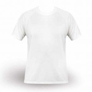 הדפסה על חולצות בתל אביב
