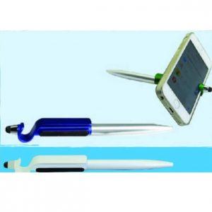 עדכני עט למסך מגע | עטים מיוחדים- מוצרי פרסום וקידום מכירות FW-01