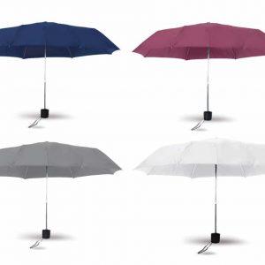 מטריה מתקפלת חזקה