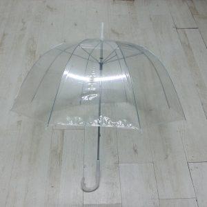 מטריות לילדים בזול