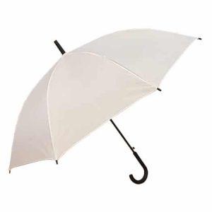 מטריות זולות