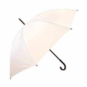 מטריה ממותגת מחיר