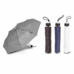 מטריה מתקפלת
