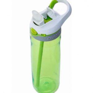 בקבוק דגם Ashland תוצרת CONTIGO