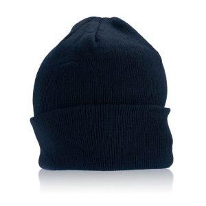 כובע חורף