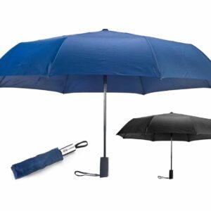 מטריות בירושלים