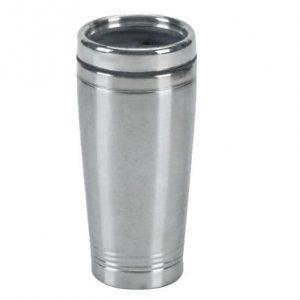 """כוס טרמית, 450 מ""""ל."""