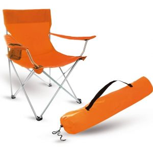 כיסאות ים