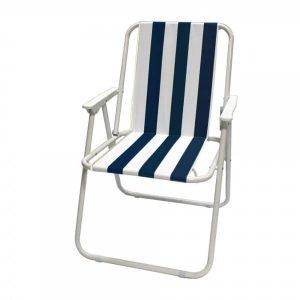 כסאות לים