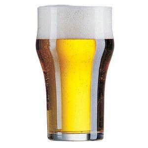 כוסות לבירה