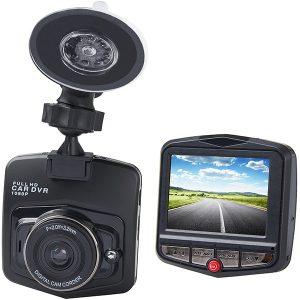 מצלמה לרכב