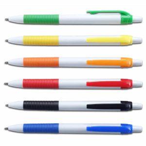 מבצע עטים