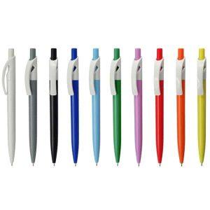 עטים להדפסה