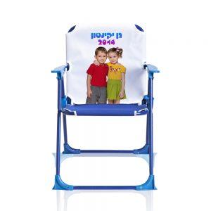 כסא ילדים