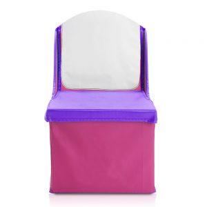 כסא מתקפל לילדים
